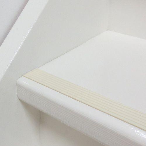 trap antislip veiligheid strip creme