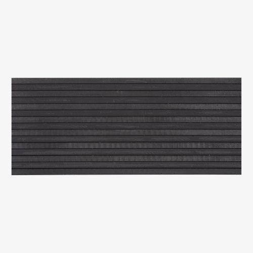 anti slip tape voorbeeld 28x2mm zwart