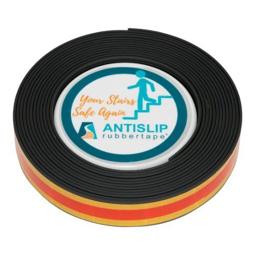 antislip strip 5 meter chocobruin