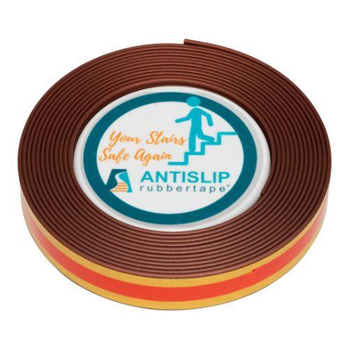 antislip rubber parel koper 5 mtr