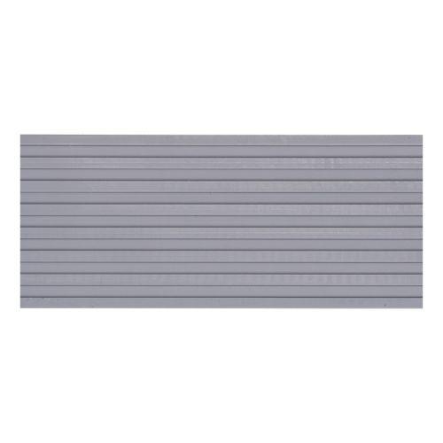 28x2mm voorbeeld anti slip tape grijs