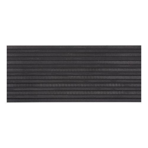 voorbeeld 28x2mm antislip zwart