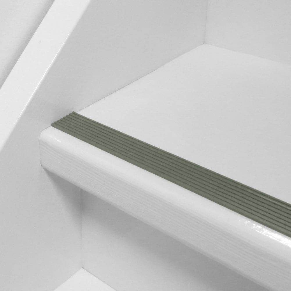 beton grijs antislipstrip