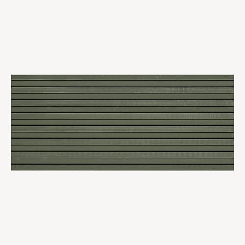 rubber strips voorbeeld 28x2mm betongrijs cement