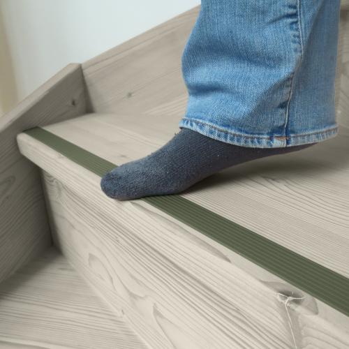 antislip tape beton cement kleur