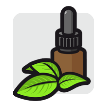 herb tinctures