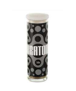 Kratom Bali extract 50x (1 gram)