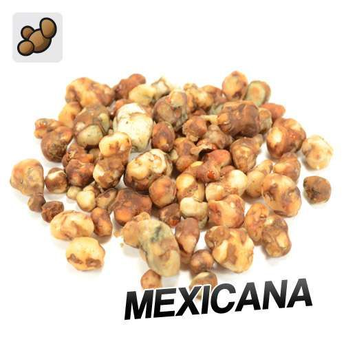 Mexicana A Truffes (15 grammes)