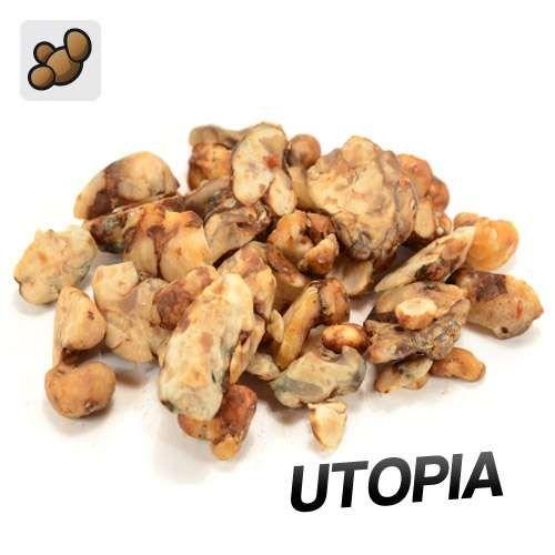 Psilocybe Utopia 15 gram
