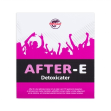 After E
