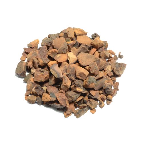 Nuez de Cola (Kola Nut) 50g