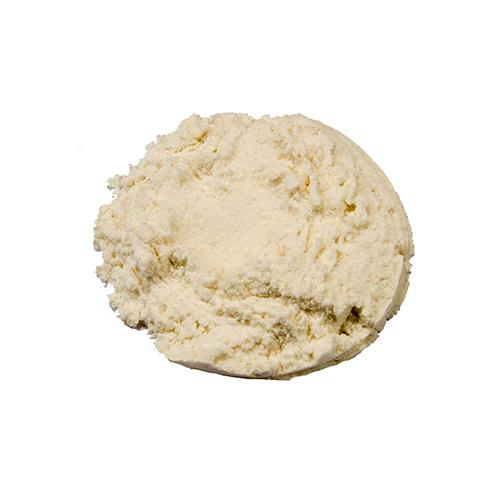 Mucuna Pruriens extract 3g - 98% L-Dopa