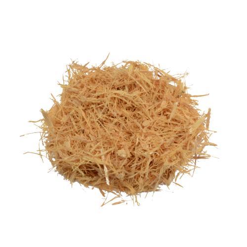 Mulungu 50 gram | Erythrina Mulungu