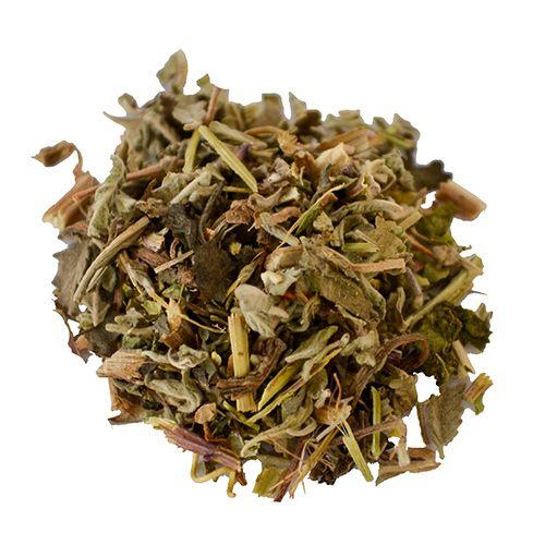 Algerian Spacemix - 6 g | Herbal blend