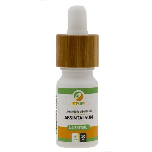 Artemisia absinthium 1:1 extract - Absintalsum