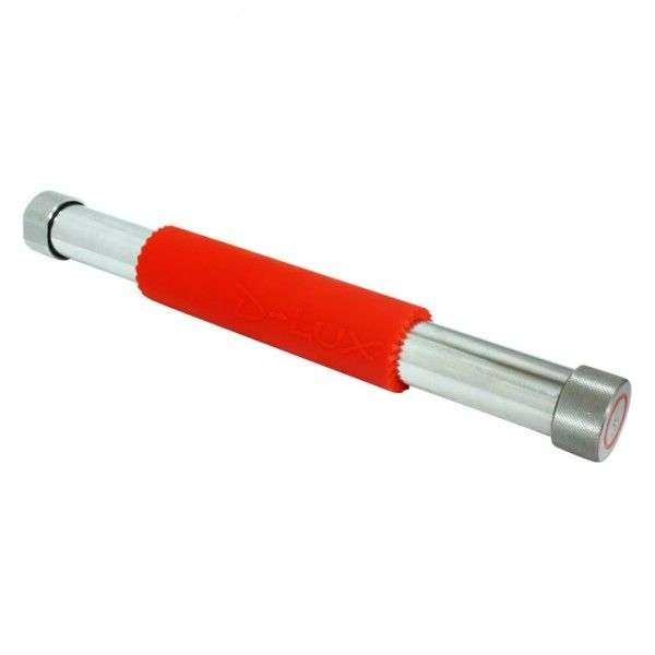 BHO Extractor DLUX M - 33 cm