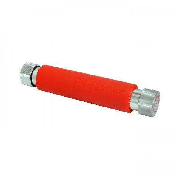 BHO Extractor DLUX S - 21 cm