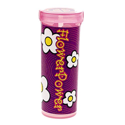 Flower Power Boosting Energizer (6 caps)