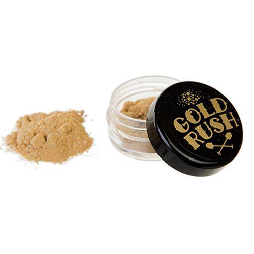 Gold Rush - 2 g | Kanna blend