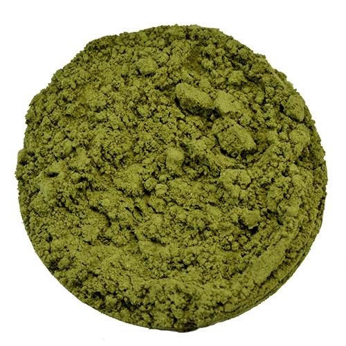 Maeng Da - Super Green (Mitragyna Speciosa)