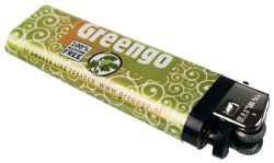 Lighter Greengo