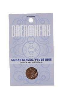 Mukanya Kude (Acacia Xanthophloea) 10 Gram