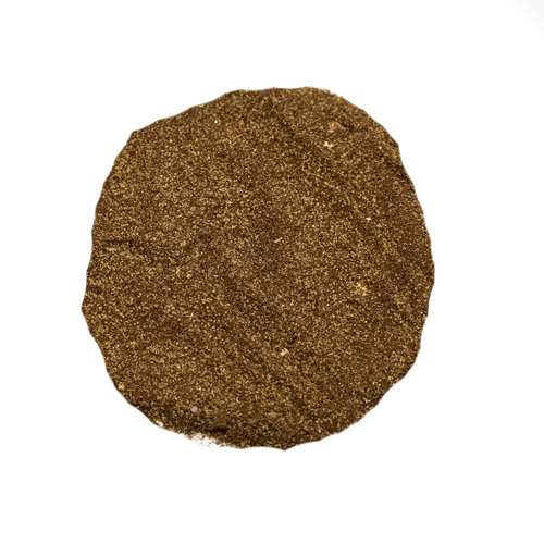 Peganum harmala full spectrum extract 96% - 1g