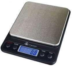 Table-Top OB-1000