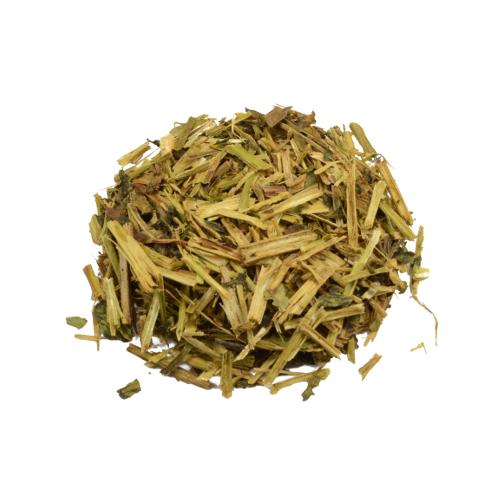 Skullcap 50 gram (Scutellaria lateriflora)