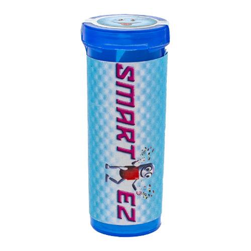Smartiez (6 capsules)