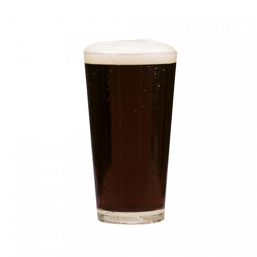 Bierkit Imperial Stout - Brewferm
