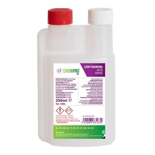Chemipro CIP - 236 ml