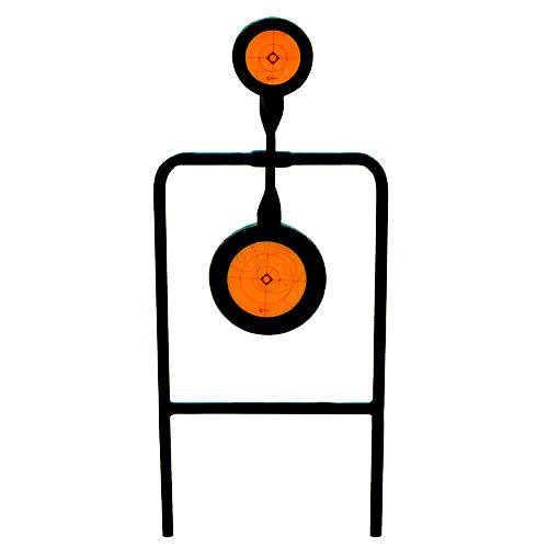 Swining metal target .45ACP - Caldwell