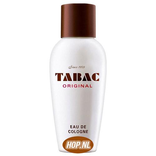 Tabac Original EAU De Cologne - 50 ml