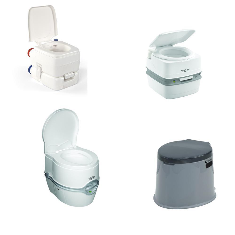 draagbare-toiletten