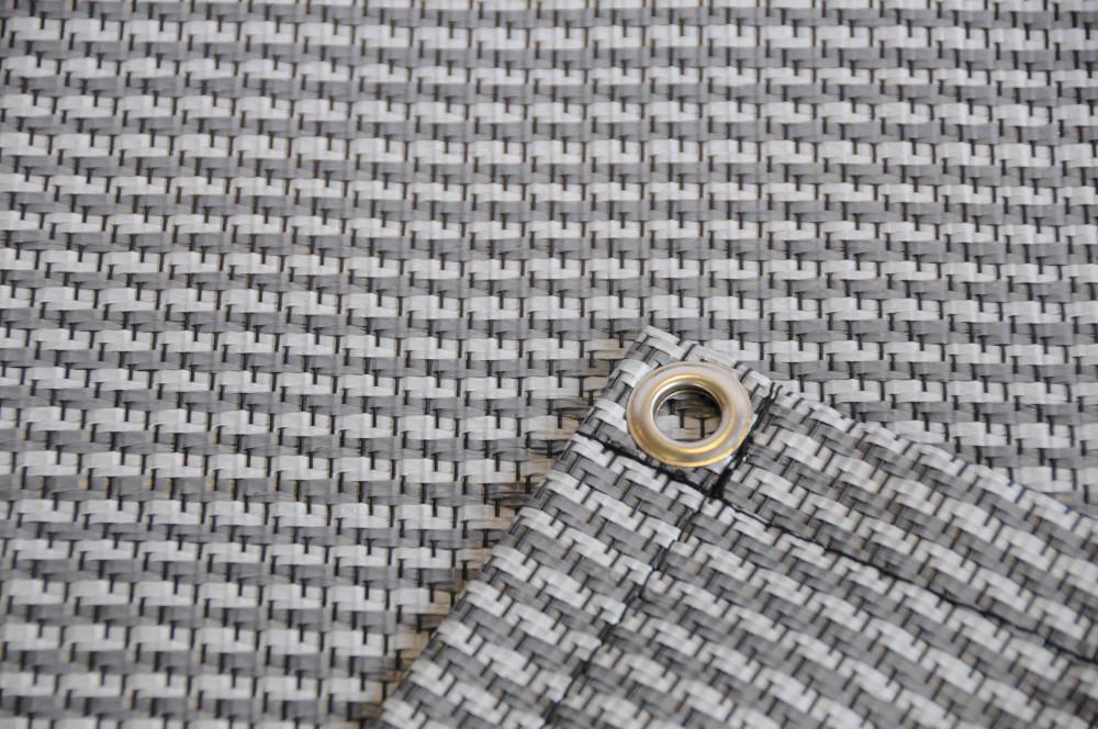 tenttapijt-premium-grijs