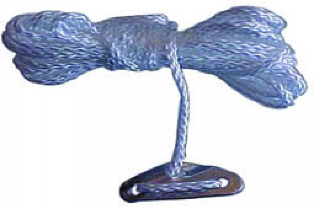 scheerlijn-nylon-driegatsspanner
