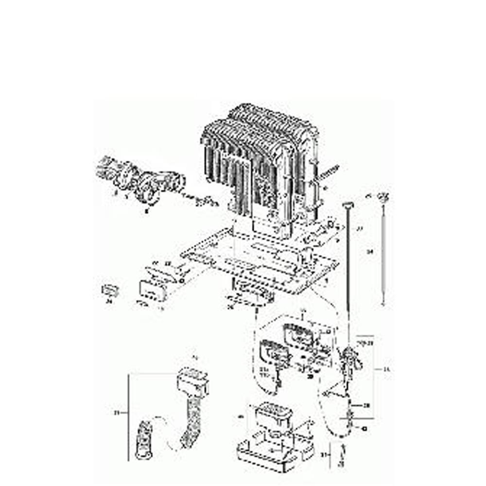 truma-s5002-binnendeel