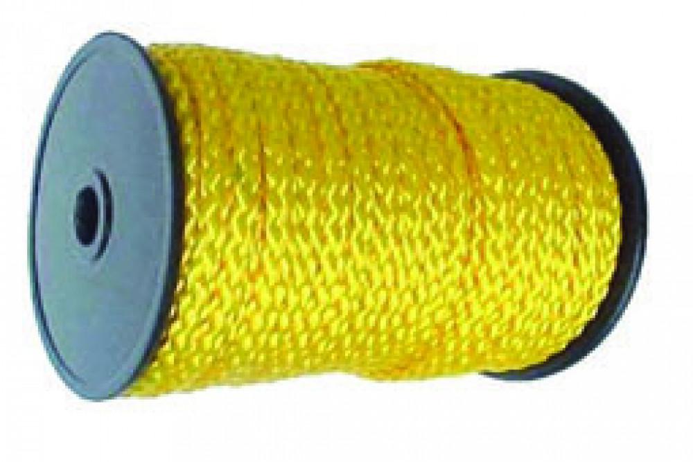 scheerlijn-nylon-op-rol-5mm