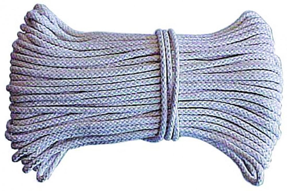 scheerlijn-katoen-lengte-20m