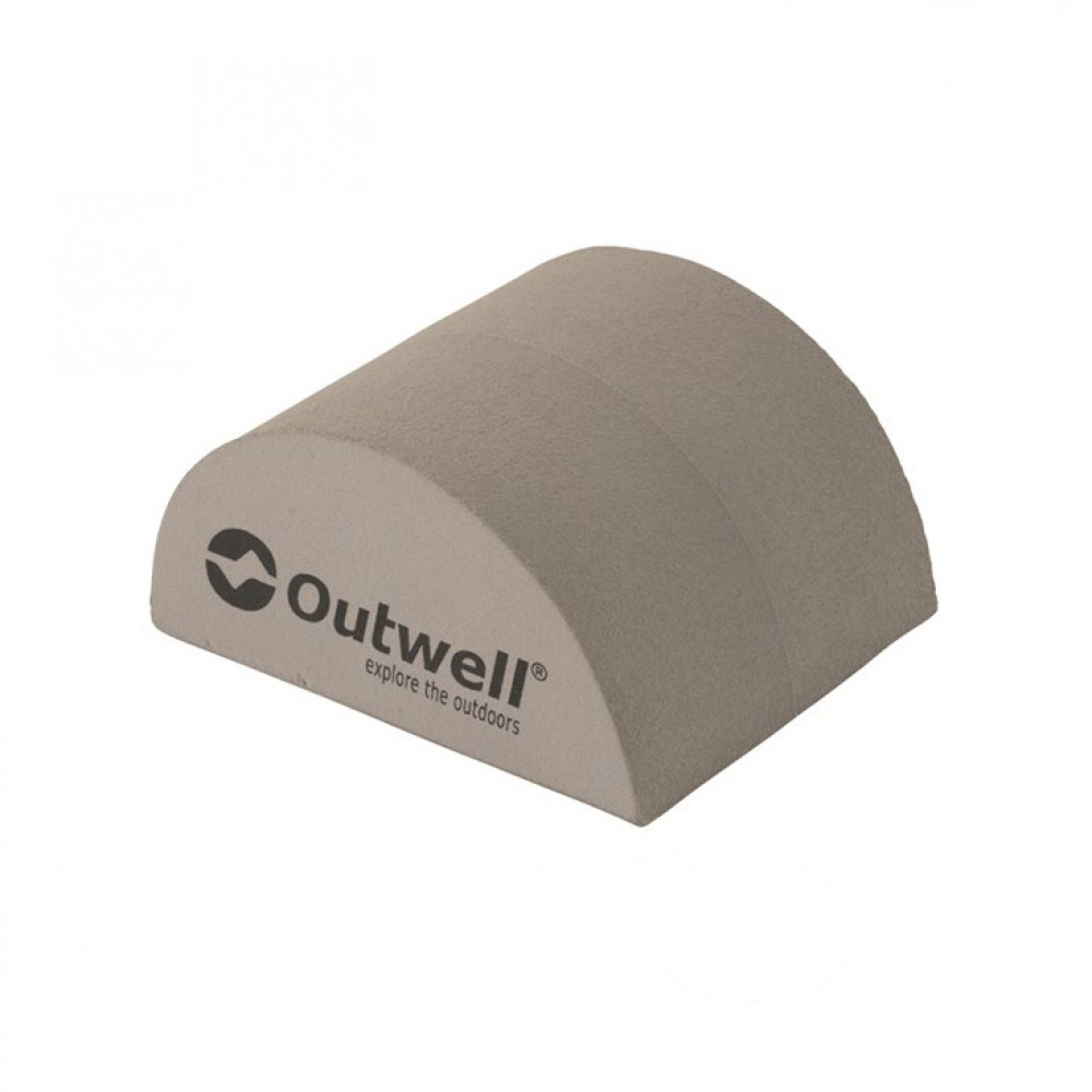 outwell-dichtingsblok