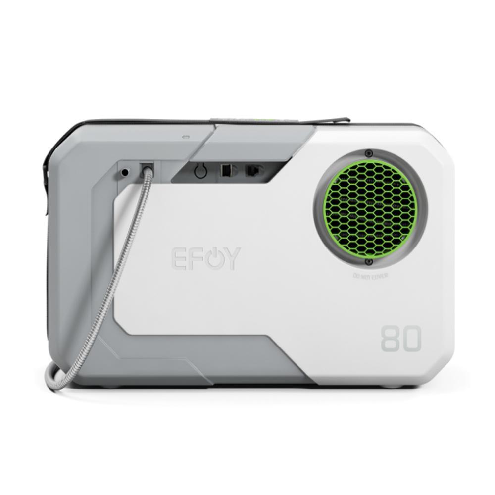 efoy-fuel-cell-80