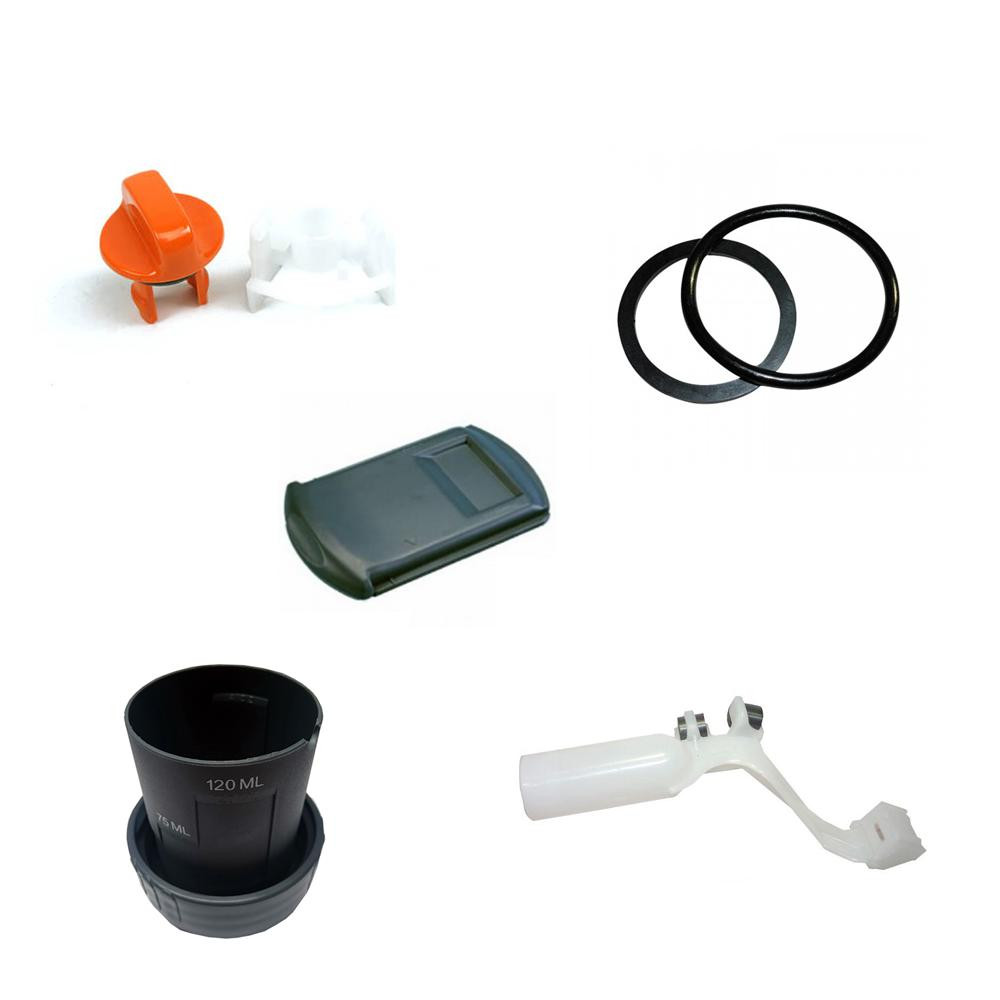 toilet-afvaltank-onderdelen
