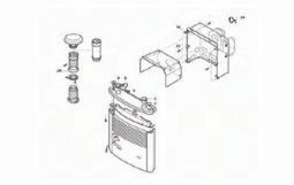 truma-s55t-onderdelen