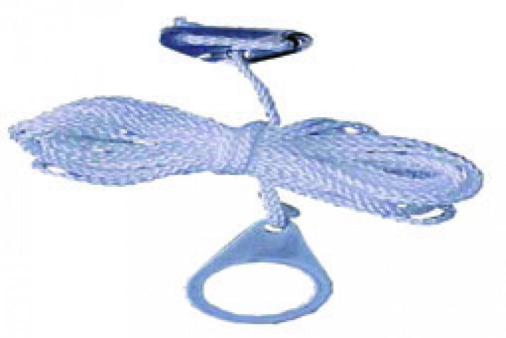 scheerlijn-nylon-driegats-verbinder