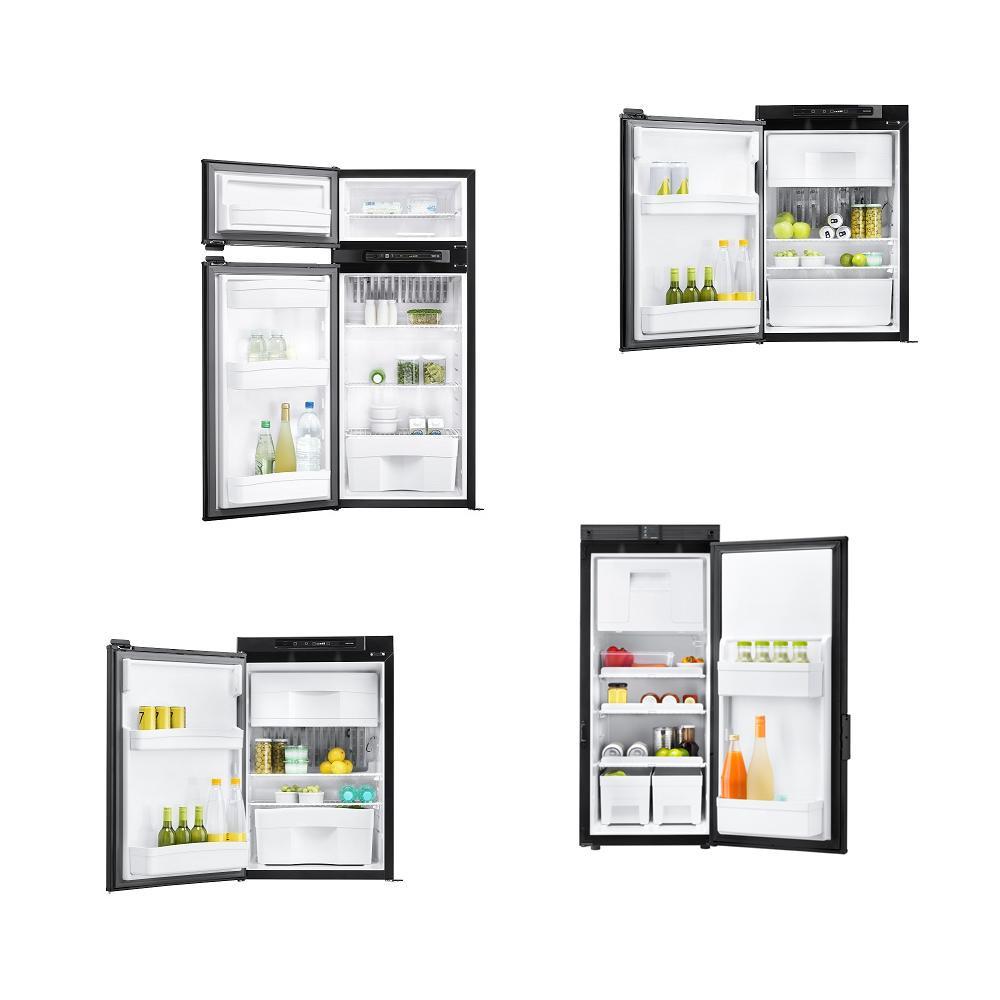 thetford-koelkasten