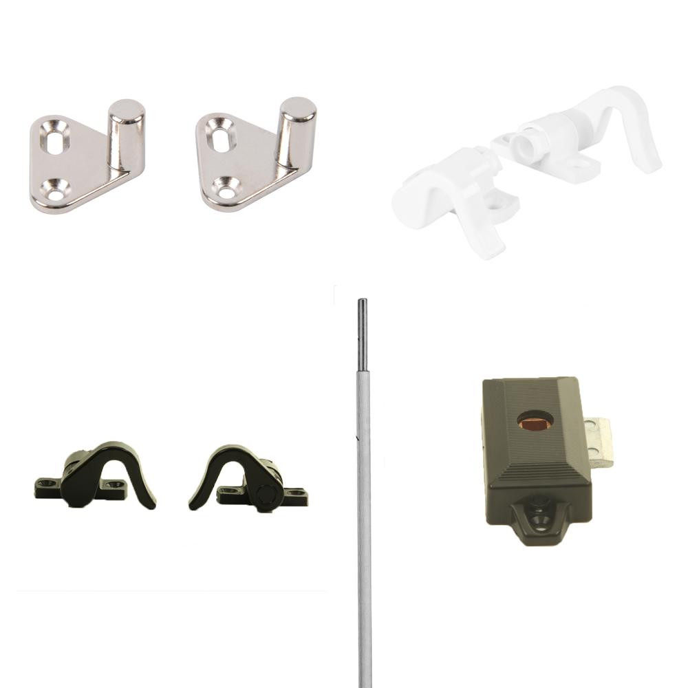 spanjoletstangen-en-onderdelen