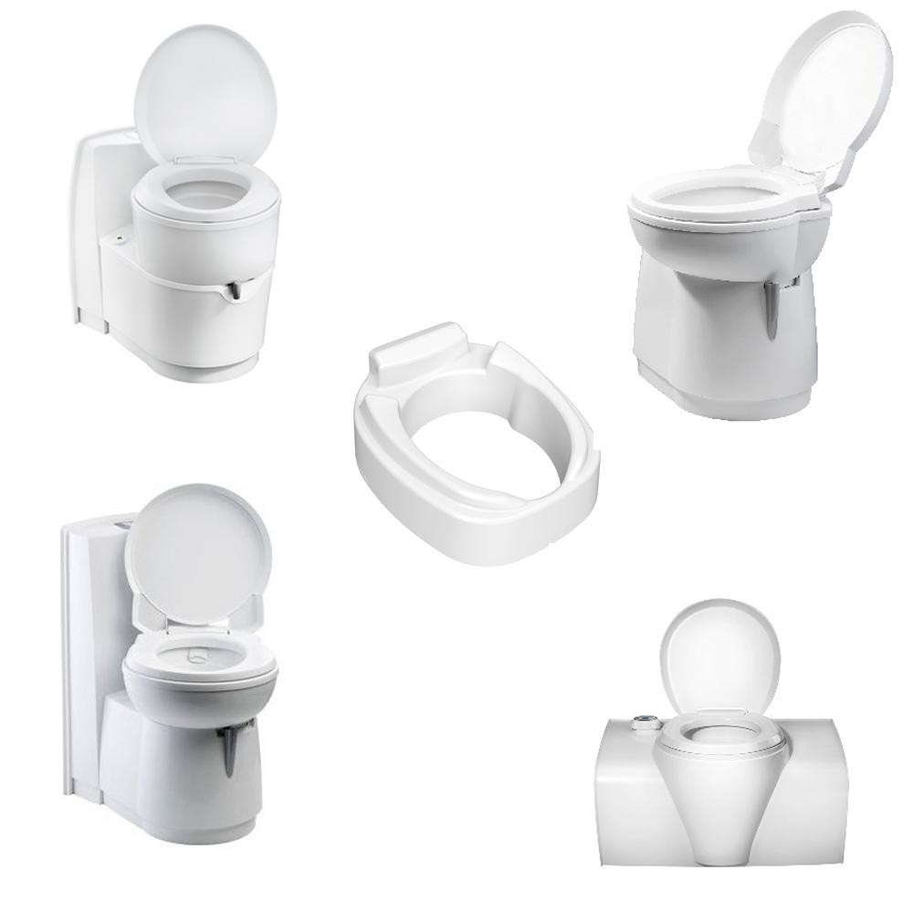inbouw-toiletten