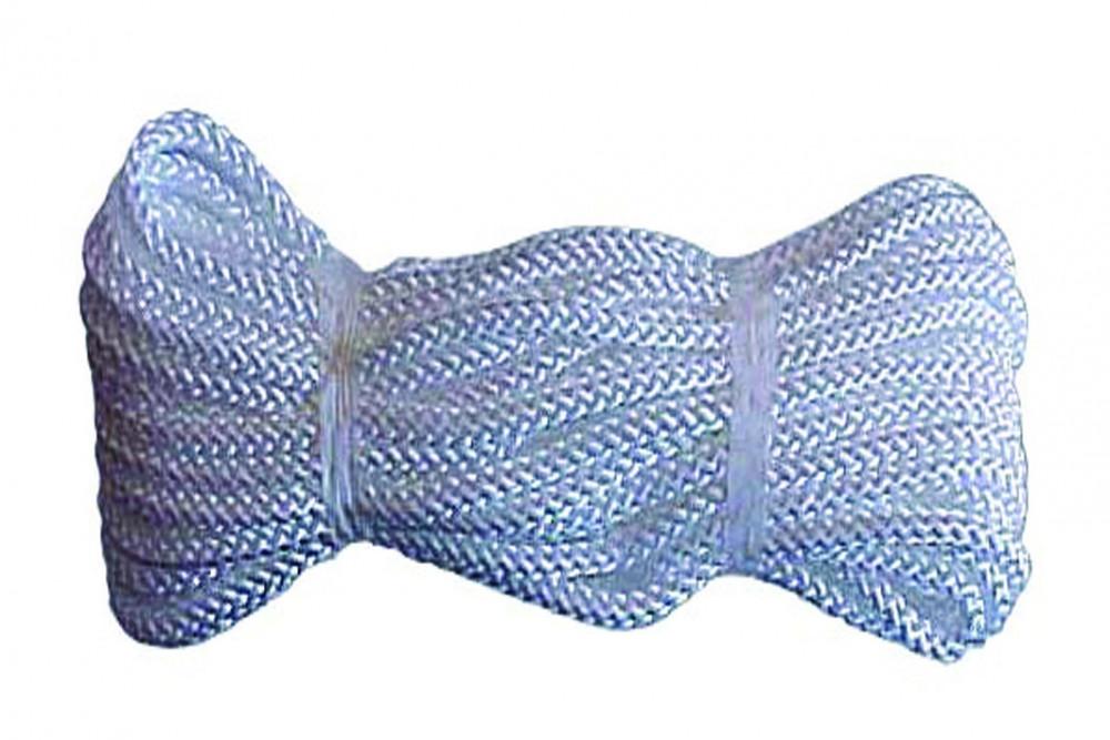 scheerlijn-nylon-lengte