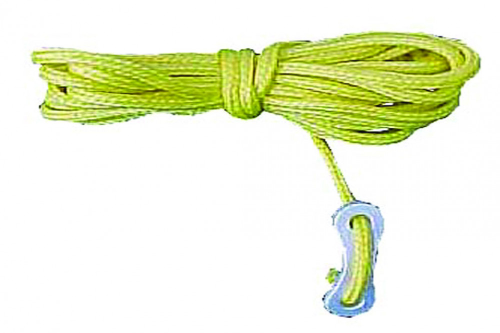 scheerlijn-fluorescerend-geel